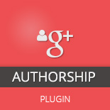 Google+ Author Information