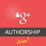 Google+ Authorship Free
