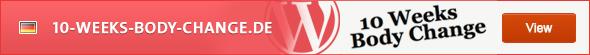 Purple Heart Rating WordPress Plugin Client