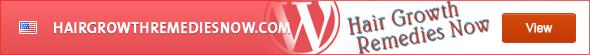 Rating WordPress Purple Heart Client Article