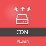 Google Drive kuten WordPress CDN Plugin