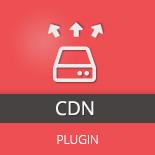Google Drive as WordPress CDN Plugin