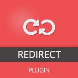 Redirect if not logged in WordPress Plugin