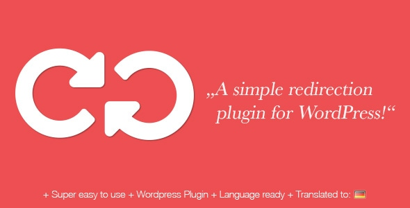 Redirect if Not logged In Plugin for WordPress