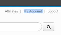 my-account-wpbuddy