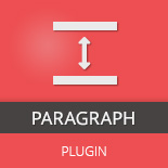 Paragraph Spacing and Line Breaking WordPress Plugin