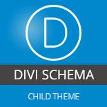 divi-schema-theme